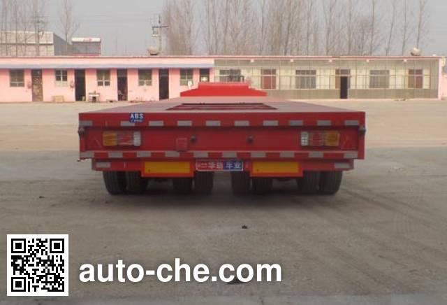 Huajing YJH9402TDPXZ lowboy