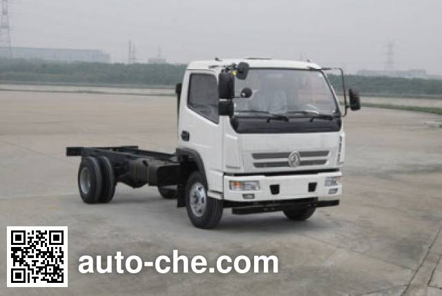 Yanlong (Hubei) YL5110JSQF1 truck mounted loader crane