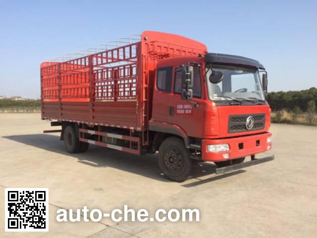 Yanlong (Hubei) YL5160CCYGSZ1 stake truck