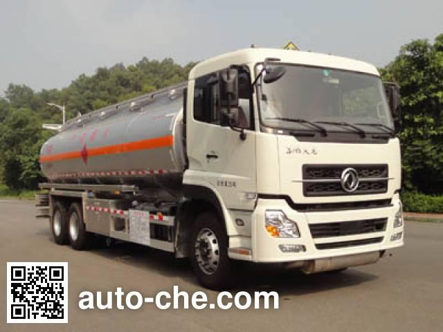 Yongqiang YQ5250GYYFE oil tank truck