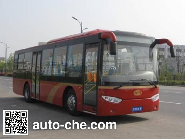 马可牌YS6100G城市客车