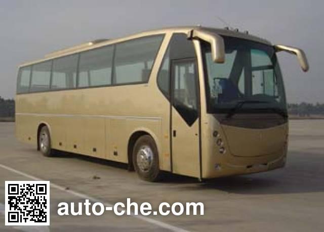 马可牌YS6115旅游客车