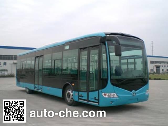 马可牌YS6120QG城市客车