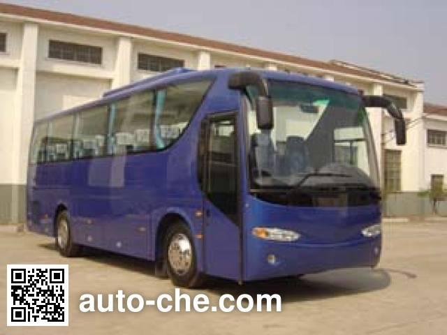 马可牌YS6960旅游客车