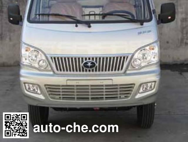 黑豹牌YTQ1030D10FV载货汽车