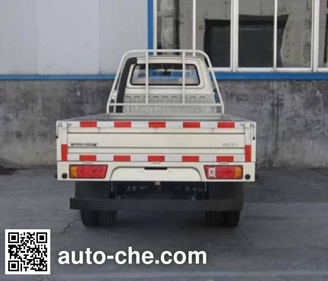 黑豹牌YTQ1030W10TV载货汽车
