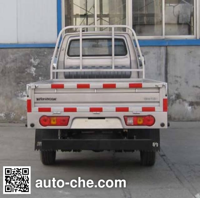 黑豹牌YTQ1035D20GV载货汽车