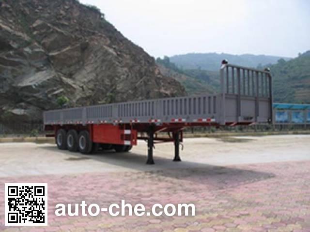 Shenhe YXG9401 trailer