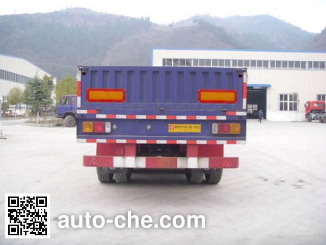 Shenhe YXG9405 trailer