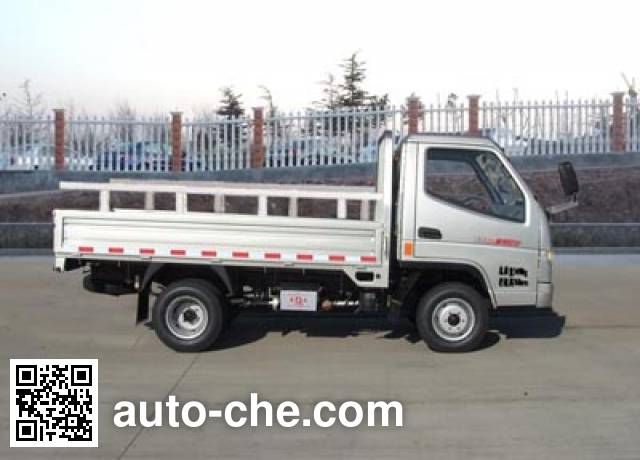 T-King Ouling ZB1020BDC3F light truck