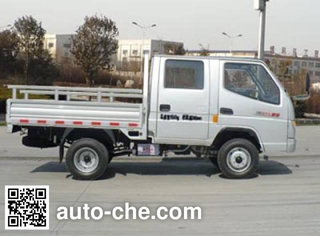 T-King Ouling ZB1020BSC3F легкий грузовик