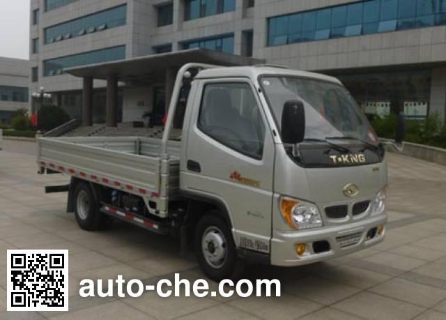 T-King Ouling ZB1040BDC3V light truck