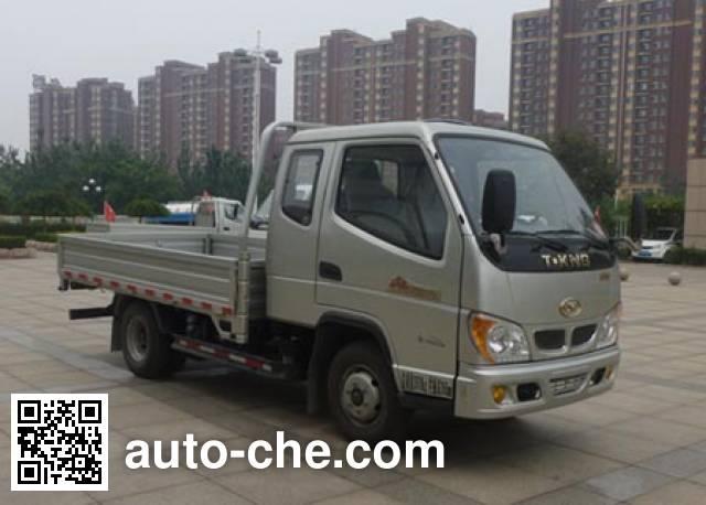 T-King Ouling ZB1040BPC3V light truck