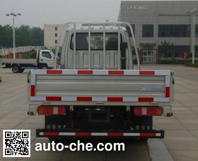 T-King Ouling ZB1040BPC3V легкий грузовик