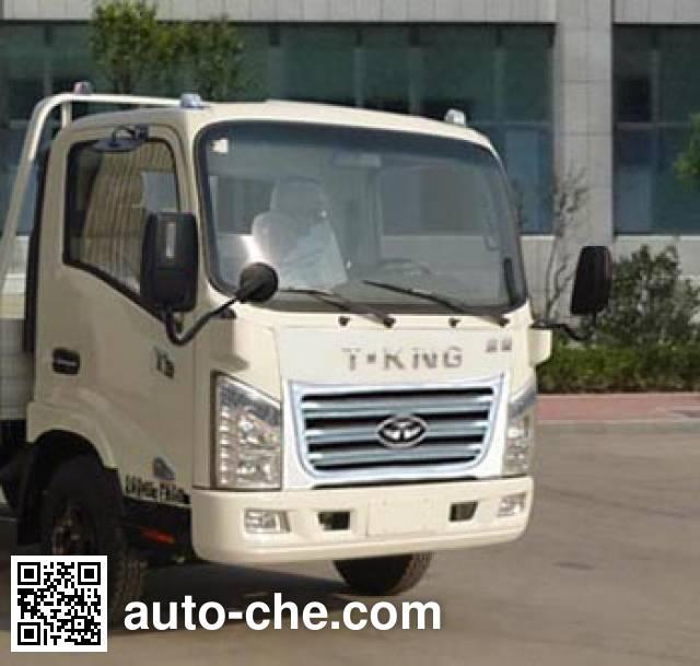 T-King Ouling ZB1040JDD6V light truck