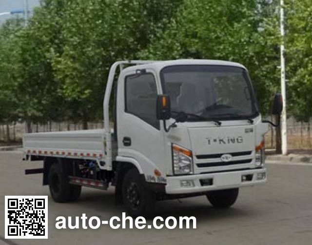 T-King Ouling ZB1040KDD6V легкий грузовик