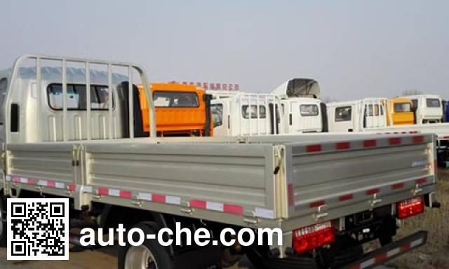 T-King Ouling ZB1040KPD6V легкий грузовик