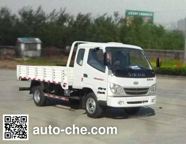 T-King Ouling ZB1040LPC5F легкий грузовик