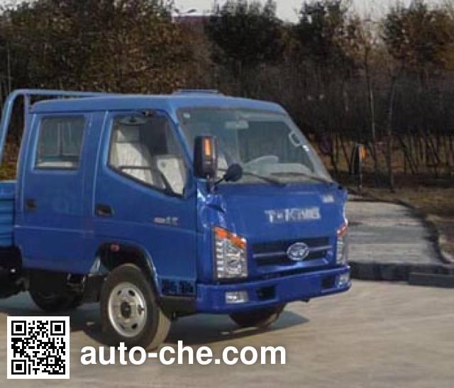 T-King Ouling ZB1040LSC5F легкий грузовик
