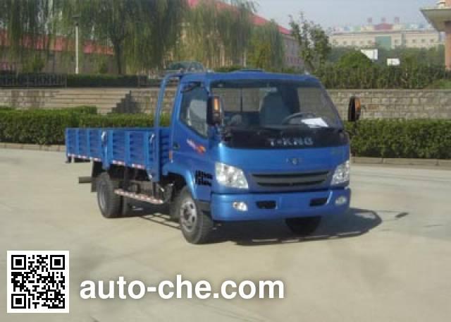 T-King Ouling ZB1040TDD6F легкий грузовик