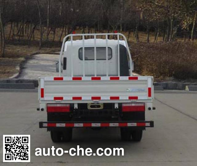 T-King Ouling ZB1041JDD6V легкий грузовик