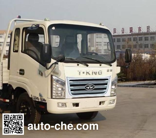 T-King Ouling ZB1041JPD6V легкий грузовик