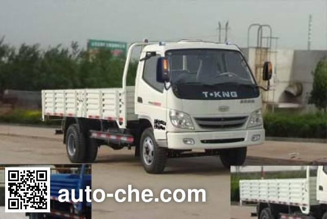 T-King Ouling ZB1042LDD6F light truck