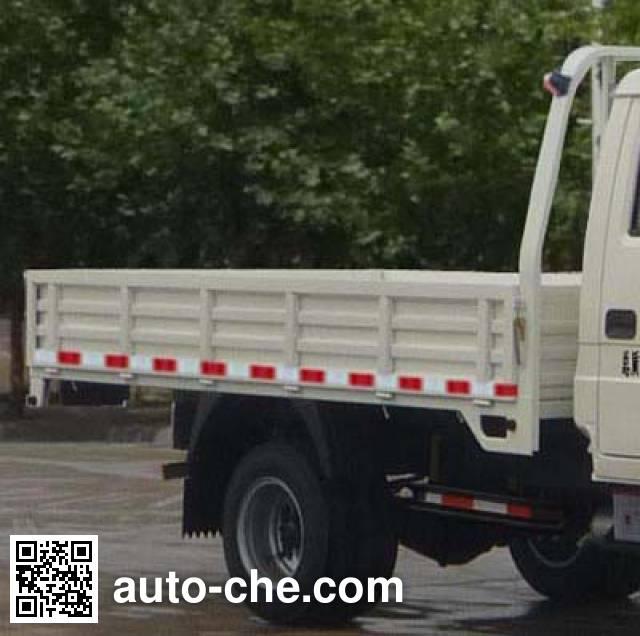 T-King Ouling ZB1042LSD6F light truck