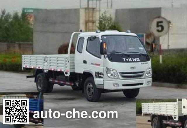 T-King Ouling ZB1043LPD6F легкий грузовик