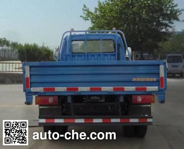 T-King Ouling ZB1043LSD6F легкий грузовик