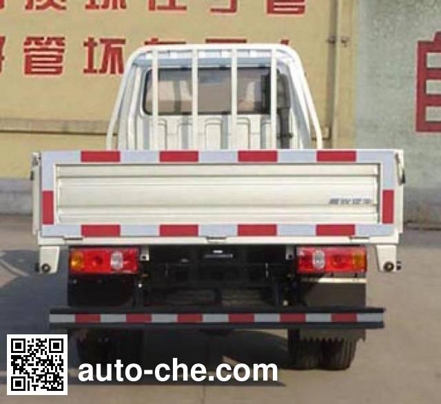T-King Ouling ZB1046BSC3F легкий грузовик
