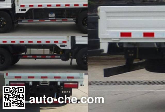 T-King Ouling ZB1046JDD6V легкий грузовик