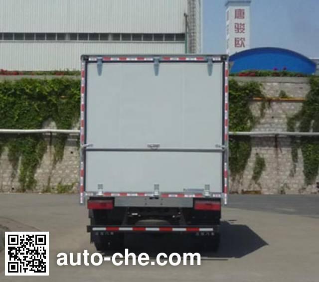 T-King Ouling ZB5040XSHJPD6V mobile shop