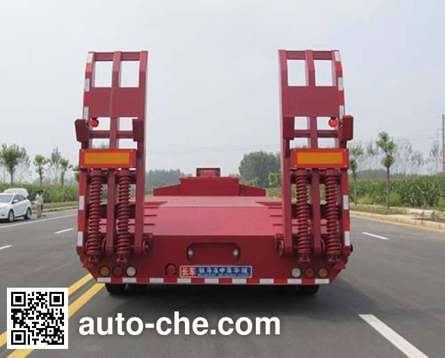 Huajun ZCZ9400TDPHJF lowboy