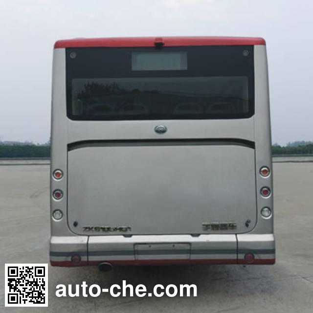 Yutong ZK6105HG1 city bus