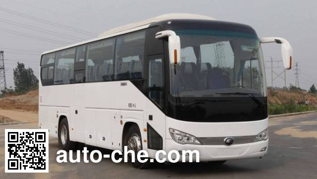Yutong ZK6109H5Y bus