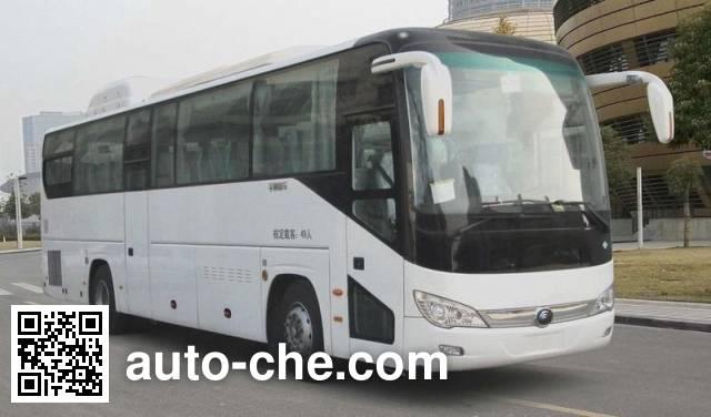 Yutong ZK6110HN5Y bus