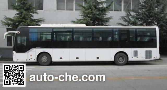 Yutong ZK6121HQ1Z bus
