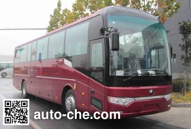 Yutong ZK6122HQBA bus