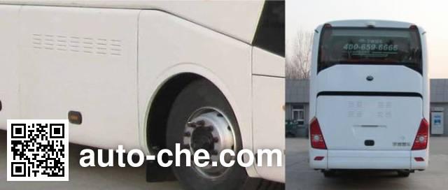 Yutong ZK6147HNQ5Y bus