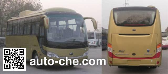 Yutong ZK6808HN3Y bus