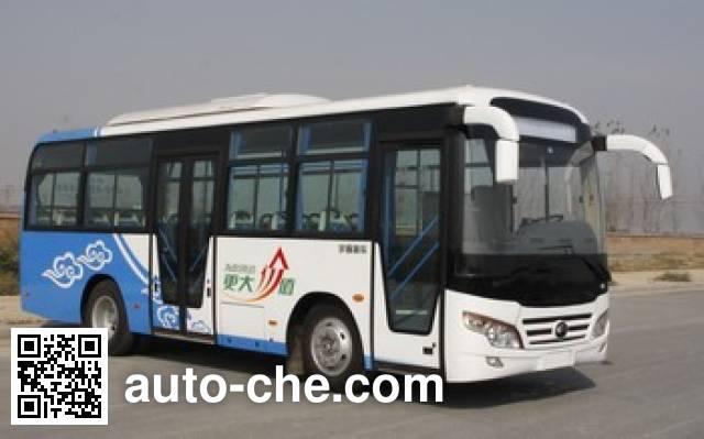 Yutong ZK6842NG5 city bus