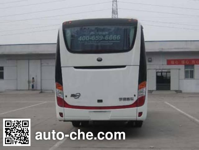 Yutong ZK6858HAA bus