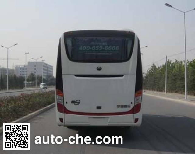 Yutong ZK6858HQAA bus