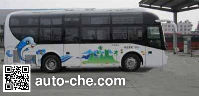 Yutong ZK6900H1Z bus