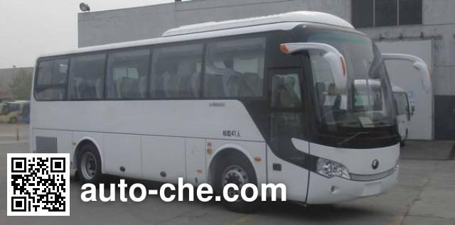 Yutong ZK6908HQXN1 bus
