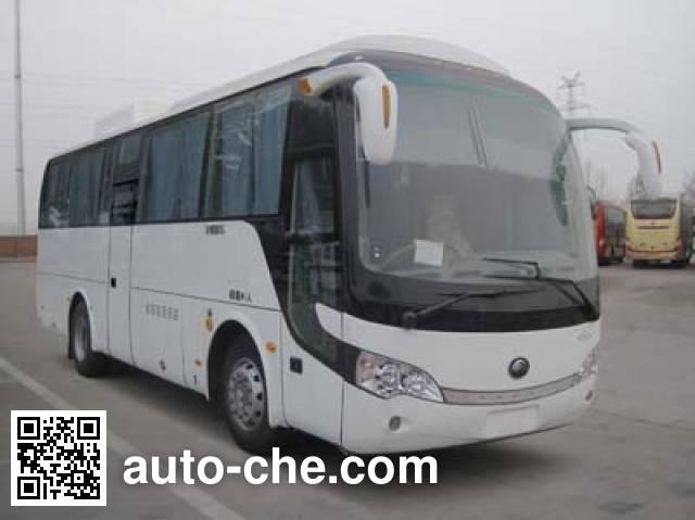 Yutong ZK6938HN2Y bus