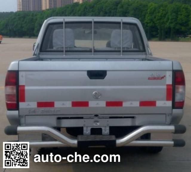 Dongfeng ZN1033U2K4 pickup truck