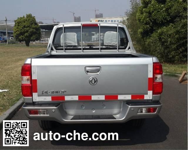 Dongfeng ZN1023U5N5 pickup truck