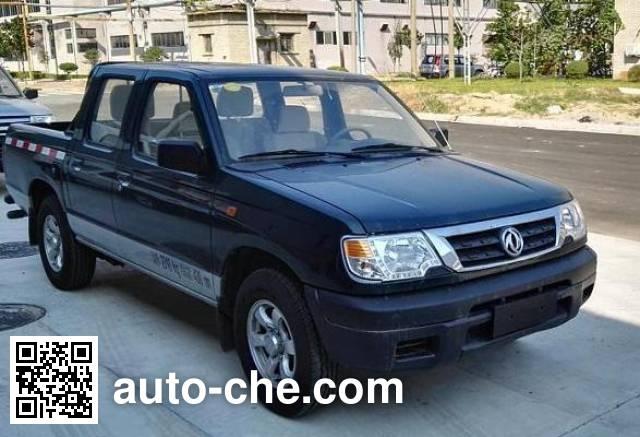 Dongfeng ZN1024U2N5 pickup truck
